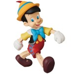 Ultra Detail Figure No.461 UDF PINOCCHIO Medicom Toy