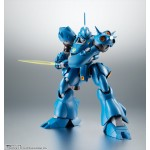 Robot Spirits SIDE MS MS 18E Kampfer ver. A.N.I.M.E. Gundam 0080 War in the Pocket BANDAI SPIRITS