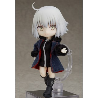 Nendoroid Doll Fate Grand Order Avenger Jeanne d'Arc Alter Shinjuku Ver. Good Smile Company