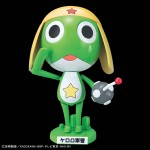 Keroro Gunso Plastic Model Collection Keroro Gunso Anniversary Package Edition BANDAI SPIRITS