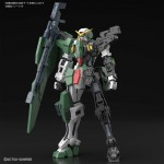MG 1/100 Gundam Dynames Model kit Gundam 00 BANDAI SPIRITS