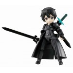 Desktop Army Sword Art Online BOX Of 3 MegaHouse