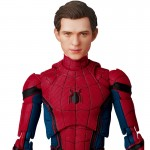 MAFEX No.047 MAFEX SPIDER-MAN HOMECOMING Ver. Medicom Toy