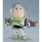 Nendoroid TOY STORY Buzz Lightyear DX Ver. Good Smile Company