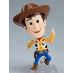 Nendoroid TOY STORY Woody Standard Ver. Good Smile Company