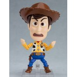 Nendoroid TOY STORY Woody DX Ver. Good Smile Company