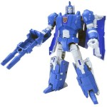 Transformers Legends LG26 Scourge Takara Tomy
