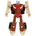 Transformers Legends LG32 Chromedome Takara Tomy