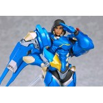 figma Overwatch Pharah Good Smile Company