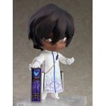 Nendoroid Fate Grand Order Archer Arjuna Orange Rouge