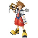 Ultra Detail Figure No.472 UDF KINGDOM HEARTS SORA Medicom Toy