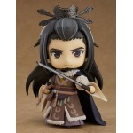 Nendoroid Thunderbolt Fantasy Sword Seekers 2 Sho Fu Kan Good Smile Company