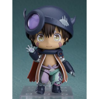 Nendoroid Made in Abyss Reg Good Smile Company