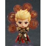 Nendoroid Fate stay night Gilgamesh Good Smile Company