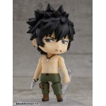 Nendoroid PSYCHO-PASS Sinners of the System Shinya Kogami SS Ver. Orange Rouge