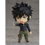 Nendoroid PSYCHO-PASS Sinners of the System Shinya Kogami Orange Rouge