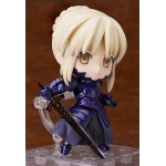 Nendoroid Fate stay night Saber Alter Super Movable Edition Good Smile Company