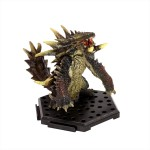 Capcom Figure Builder Monster Hunter Standard Model Plus THE BEST Vol.7,8 BOX Of 6 Capcom