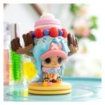 One Piece Portrait of Pirates LIMITED EDITION Tony Chopper Ver. OT Megahouse Limited