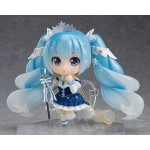 Nendoroid Snow Miku Snow Princess Ver. Good Smile Company