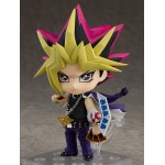 Nendoroid Yu-Gi-Oh! Duel Monsters Yami Yugi Good Smile Company