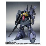 Robot Damashii Mobile Suit Gundam (Ka signature) (side MS) MSK-008 Dijeh (Narrative Ver.) Bandai Limited