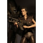 Alien 7 Inch Figure Series 14 Alien Resurrection Type Set Neca