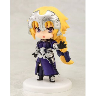 Toy'sworks Collection Niitengo premium Fate Apocrypha Black Faction Ruler KADOKAWA