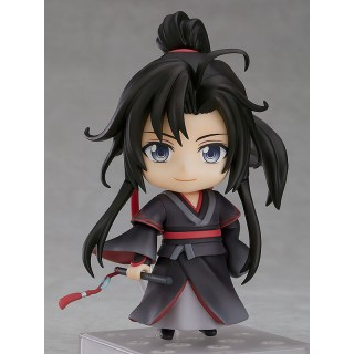 Nendoroid The Master of Diabolism Wei Wuxian Good Smile Company