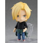 Nendoroid BANANA FISH Ash Lynx Good Smile Company