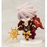 Toy'sworks Collection Niitengo premium Fate Apocrypha Red Faction Lancer of Red Chara-ani