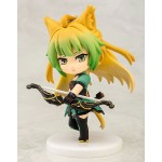 Toy'sworks Collection Niitengo premium Fate Apocrypha Red Faction Archer of Red Chara-ani
