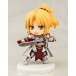 Toy'sworks Collection Niitengo premium Fate Apocrypha Red Faction Saber of Red Chara-ani