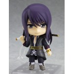 Nendoroid Tales of Vesperia Yuri Lowell Good Smile Company