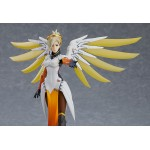 figma Overwatch Mercy Good Smile Company