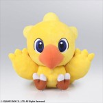 Final Fantasy Glasses Stand Chocobo Square Enix