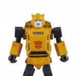 Transformers Masterpiece MP-45 Bumble Ver.2.0 Takara Tomy