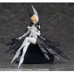 chitocerium LXXVIII-platinum Model Kit 1/1 Good Smile Company