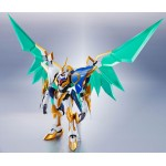 Robot Spirits SIDE KMF Lancelot siN Code Geass Re surrection BANDAI SPIRITS