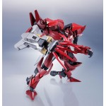 Robot Spirits SIDE KMF Guren Special Type Code Geass Re surrection BANDAI SPIRITS