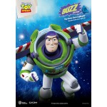 Dynamic Action Heroes 015 TOY STORY Buzz Lightyear Beast Kingdom
