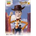 Dynamic Action Heroes 016 TOY STORY Woody Beast Kingdom