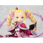 Re:ZERO Starting Life in Another World Beatrice 1/7 FuRyu