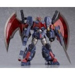 MODEROID Mazinkaiser Armed Mazinkaiser Go-Valiant Plastic Model Kit Good Smile Company