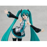 Character Vocal Series 01 POP UP PARADE Hatsune Miku Good Smile Company