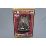 (T8E8) One Piece Ichiban Kuji the grandline men limited edition SHANKS banpresto