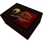 Code Geass Lelouch of the Resurrection Music Box Revive Movic