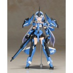 Frame Arms Girl Stylet XF-3 Plastic Model Kit Kotobukiya