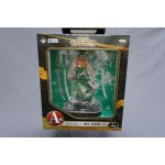 (T11E9) One Piece Ichiban Kuji Roronoa history of Zoro special edition Banpresto