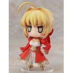 Nendoroid Fate EXTRA Saber Extra Good Smile Company